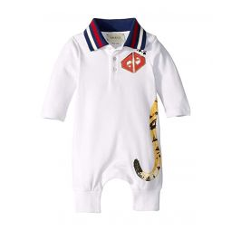 Sleep Suit 547434XJAHR (Infant)