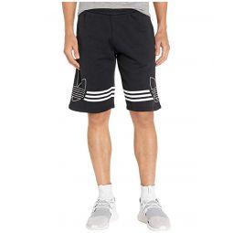Outline Shorts