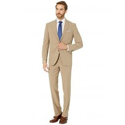 Dockers 32 Pre-Tailored Finished Bottom Suit