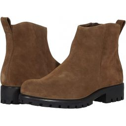 Modtray Hydromax Ankle Boot