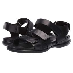 Flash Flat Sandal