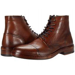 Langley Cap Boot