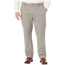 Big & Tall Stretch Chino Pants