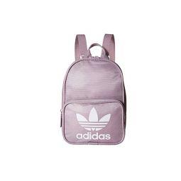 Originals Santiago Mini Backpack