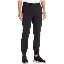 adicross Fleece Pants