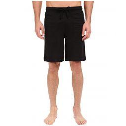 Revival Shorts