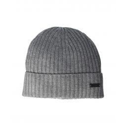 Fati M Hat