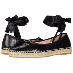 Marc Jacobs The Mouse Espadrille