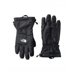 Montana Futurelight Etip Gloves (Big Kids)