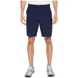 Ultimate 9 Shorts