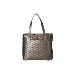 DKNY Quilted Tote