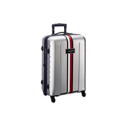 Tommy Hilfiger 24 Riverdale Upright