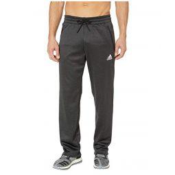 Team Issue Open Hem Pants