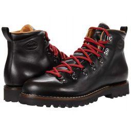 Eastrock Boot