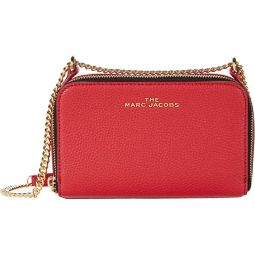 Marc Jacobs The Everyday Crossbody