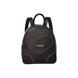 Embroidery Of Love Backpack