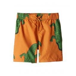 Crocco Swimshorts (Infant/Toddler/Little Kids/Big Kids)