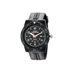 Expedition® Rugged Core Analog
