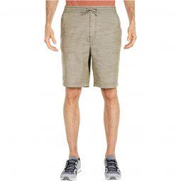 Summer Chill™ Shorts