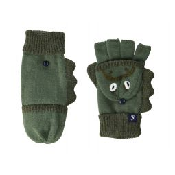 Chummy Gloves (Little Kids/Big Kids)