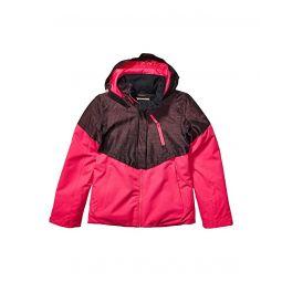 Frozen Flow Jacket (Big Kids)