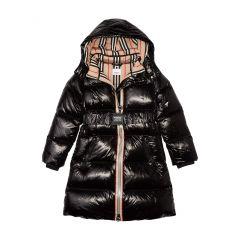 Abriana Coat (Little Kids/Big Kids)