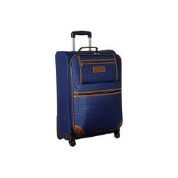Tommy Hilfiger Signature 2.0 25 Upright Suitcase