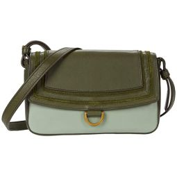 Fossil Millie Mini Bag