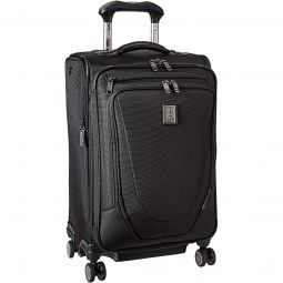 Crew 11 - 21 Expandable Spinner Suiter
