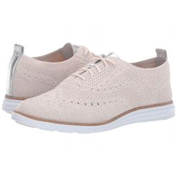 Original Grand Stitchlite Wing Oxford