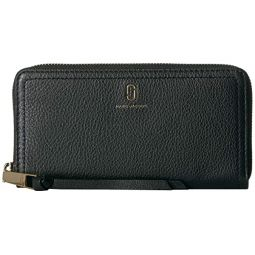 Standard Continental Wallet