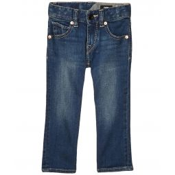 Vorta Denim (Toddler/Little Kids)