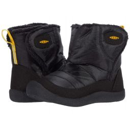 Howser II Mid (Toddler)