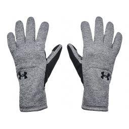 Storm Fleece Gloves