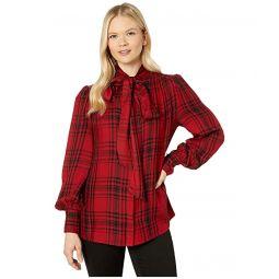 LAUREN Ralph Lauren Long Sleeve Shirt
