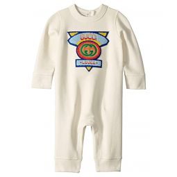 Sleep Suit 540763XJAAS (Infant)