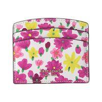 Kate Spade New York Sylvia Marker Floral Card Holder