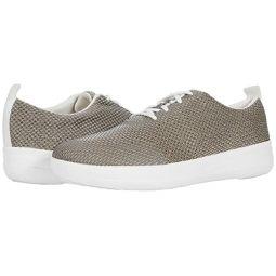 FitFlop Vanita F-Sporty Sneaker