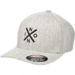 Exchange FF Hat