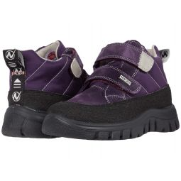 Cling AW20 (Toddler/Little Kid)