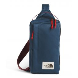 Field Bag