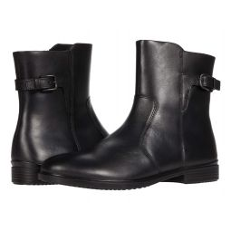 Touch 15 Hydromax Buckle Boot