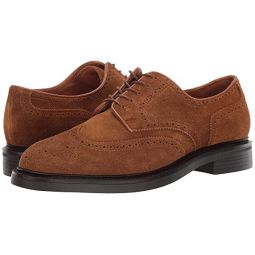 Polo Ralph Lauren Asher Wing Tip