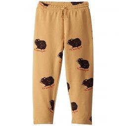 Guinea Pig Sweatpants (Toddler/Little Kids/Big Kids)