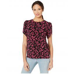 Maple Petal T-Shirt
