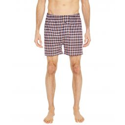 Knit Boxers