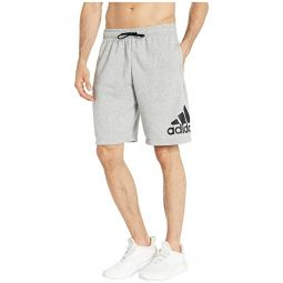 adidas Must Have French Terry Shorts