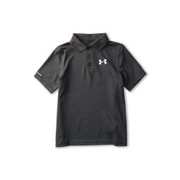 UA Matchplay Polo (Big Kids)