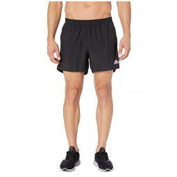 Response 5 Shorts