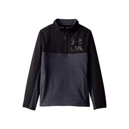 Phenom 1/4 Zip (Big Kids)